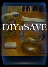 DIYnSave Blog