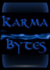 KarmaBytes Blog